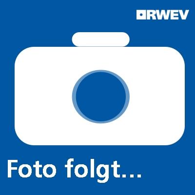 RWEV 81-5 K