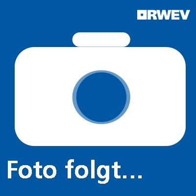 RWEV 4820-07 G