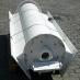RWEV 120 M / 2160