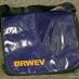 RWEV Bag