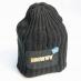 RWEV Winter Cap