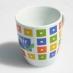 RWEV Cup