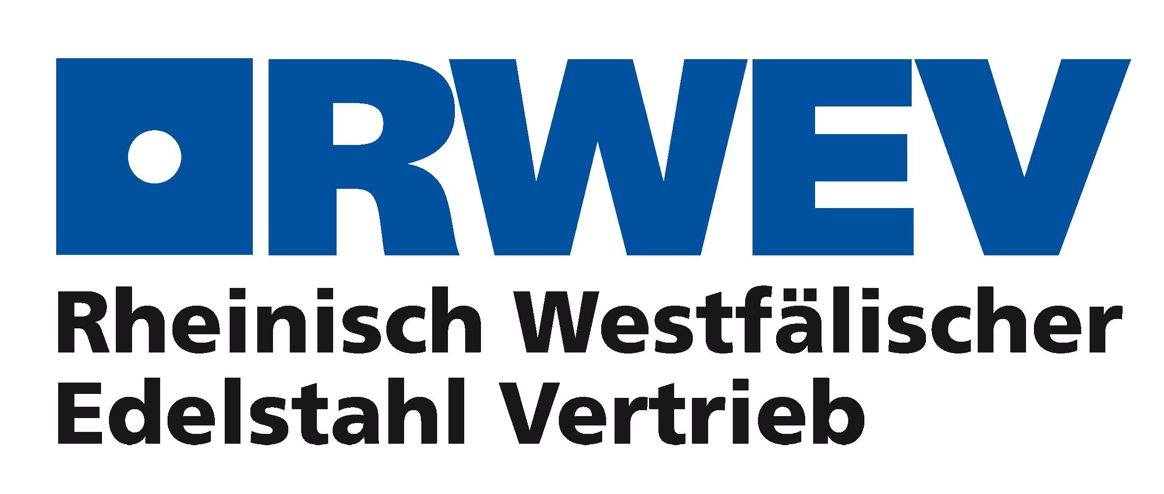 RWEV GmbH – Rheinisch Westfälischer Edelstahl Vertrieb